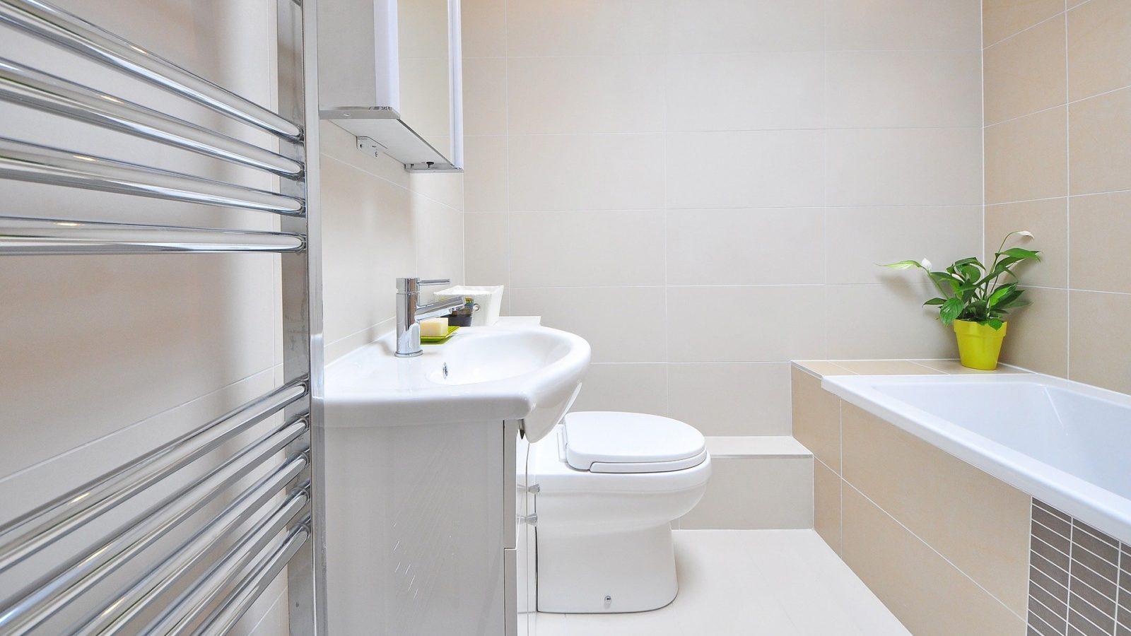Плитка для ванной в Нижнем Новгороде